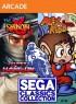 Cover Sega Vintage Collection: Alex Kidd & Co.
