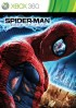 Cover Spider-Man: Edge of Time