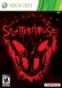 Cover Splatterhouse