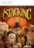 Cover Stacking (Xbox 360)