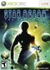 Cover Star Ocean: The Last Hope