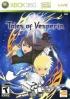 Cover Tales of Vesperia