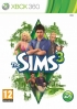Cover The Sims 3 (Xbox 360)