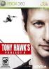 Cover Tony Hawk's Project 8