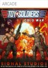 Cover Toy Soldiers: Cold War
