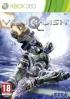 Cover Vanquish per Xbox 360
