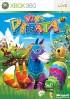 Cover Viva Piñata