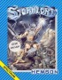 Cover Stormlord - ZX Spectrum