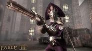 Immagine Nuovi DLC per Fable III