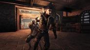 Immagine Fable 3 in uscita su PC a Maggio