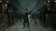 Immagine Fable 3 in versione PC uscirà in ritardo