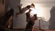 Immagine Fable III da oggi ufficialmente disponibile anche su PC