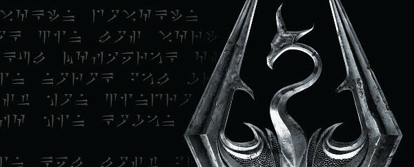 Immagine Bethesda ha finito di sviluppare contenuti per Skyrim