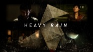 Immagine Heavy Rain: Director's Cut annunciato da Quantic Dream