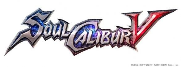 Immagine Primo trailer per Soul Calibur V