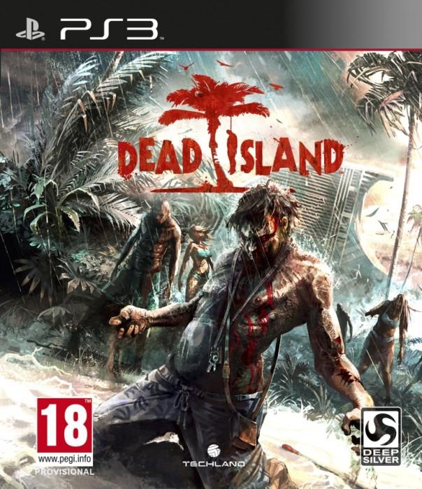 Immagine Anche per Dead Island è prevista una Limited Edition