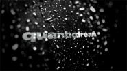 Immagine Infraworld potrebbe essere il nuovo titolo dei creatori di Heavy Rain