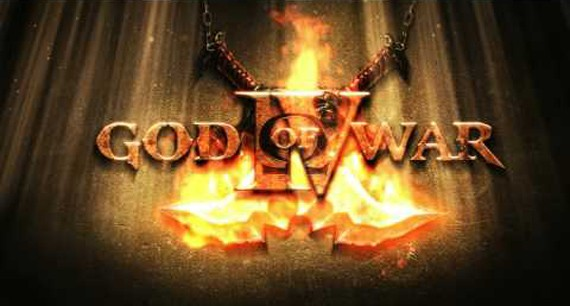 Immagine Presto un annuncio di God of War IV e Syphon Filter 4?
