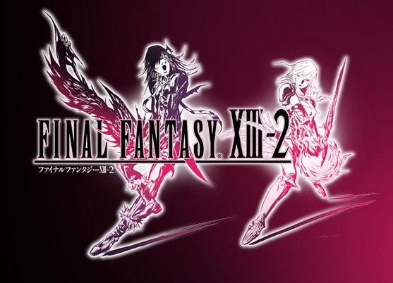 Immagine Nuovo Trailer per Final Fantasy XIII-2