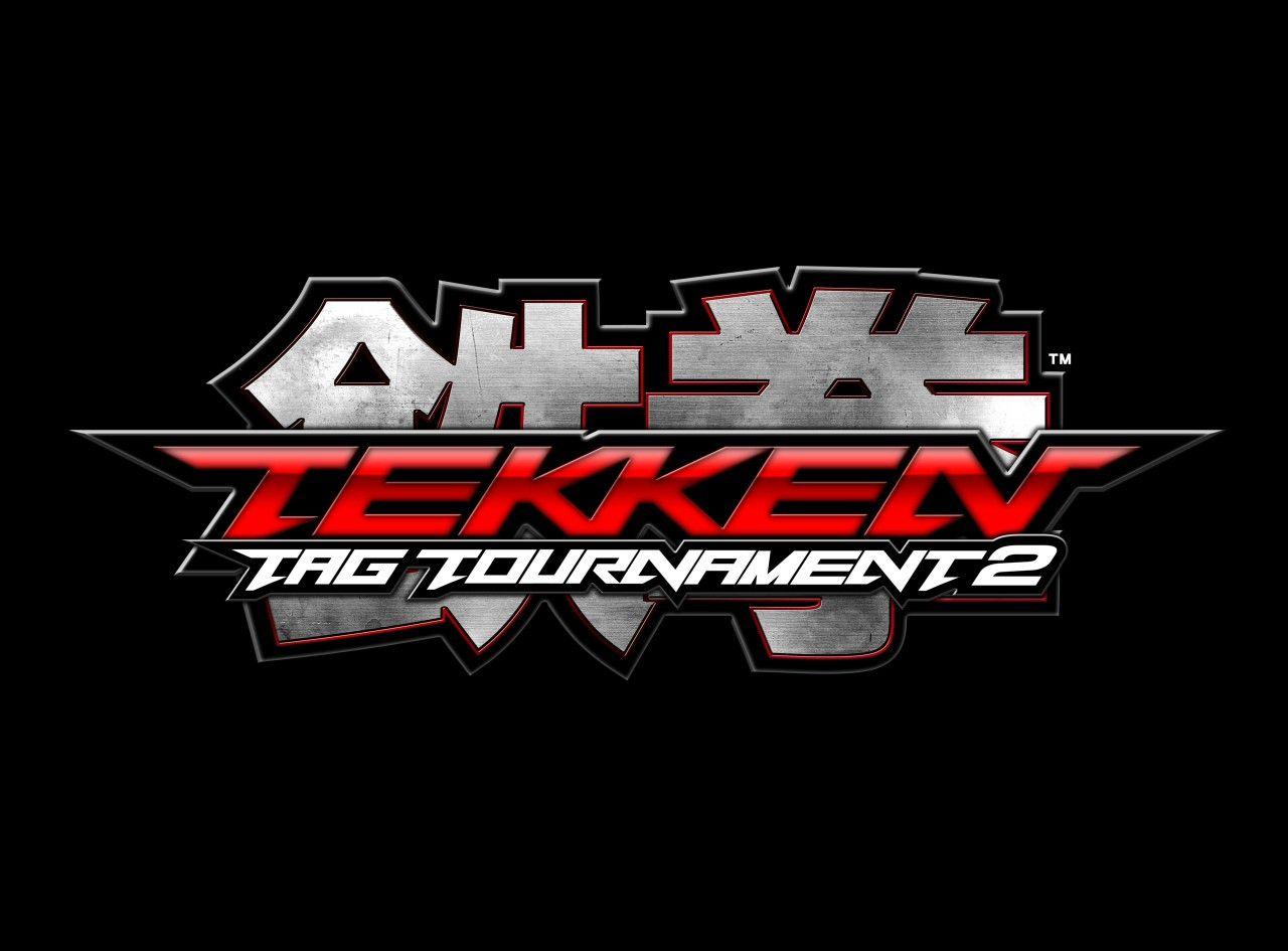 Immagine Disponibile il primo aggiornamento gratuito di Tekken Tag Tournament 2