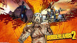 Immagine Borderlands 2: online la nuova patch 1.01