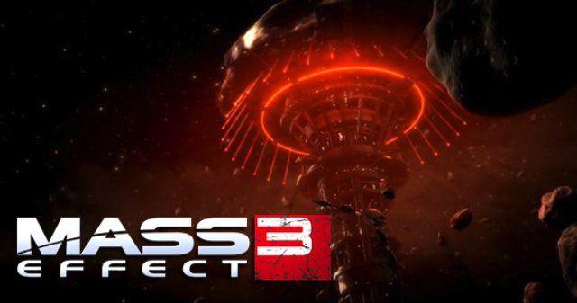 Immagine DLC Omega ufficialmente annunciato per Mass Effect 3