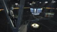 Immagine Assassin's Creed III - Primo video su Desmond.