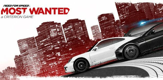 Immagine È tempo di rispolverare il Kinect. Parola di Need For Speed