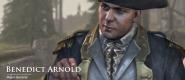 Immagine Assassin's Creed III e i traditori della Patria