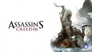 Immagine 40 ore per finire Assassin's Creed III