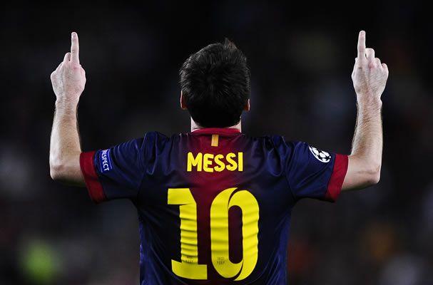 Immagine Record FIFA 13: gioco più venduto al lancio del 2012
