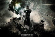 Immagine Dishonored - Una nuova IP capolavoro?