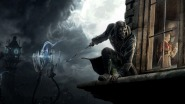 Immagine Dishonored gratis su Steam per il week end