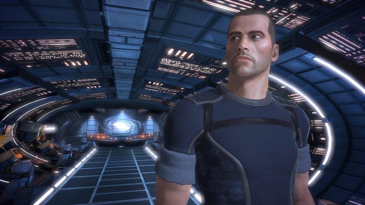 Immagine I creatori di KOTOR e Mass Effect lavorano su una nuova IP