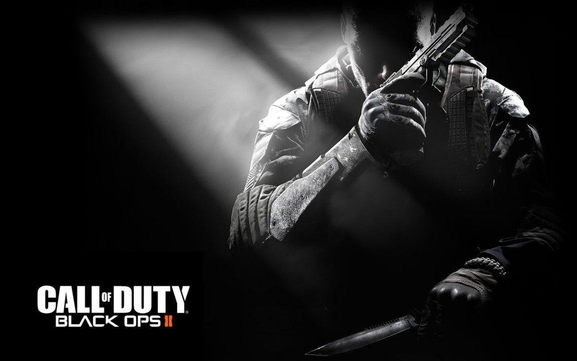Immagine Il dietro le quinte della Soundtrack di Call of Duty: Black Ops II