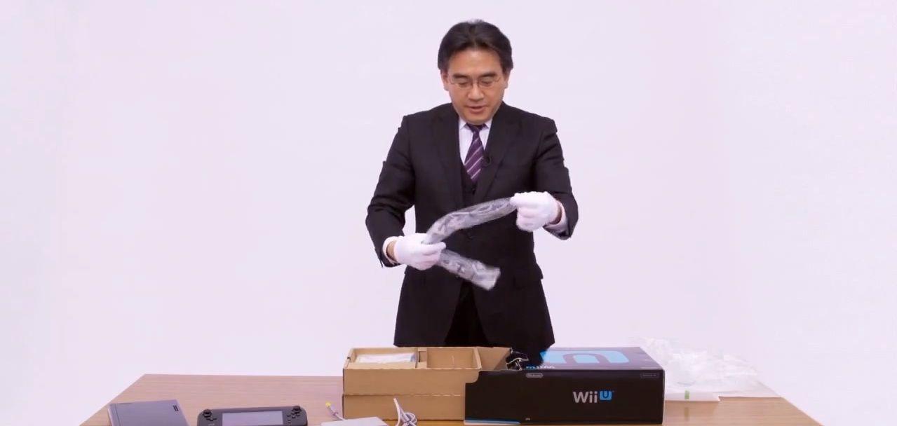 Immagine Pachter: Nintendo è destinata ad uscire dal mercato hardware