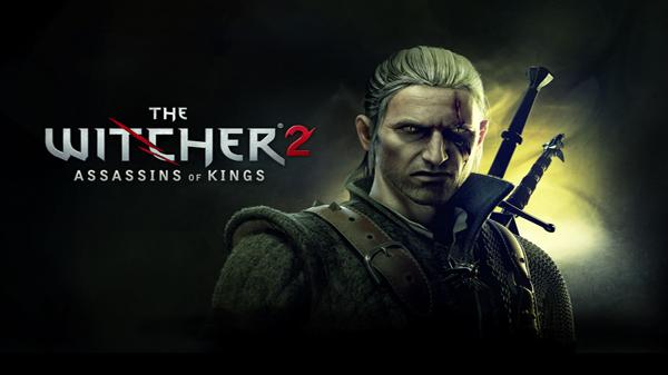 Immagine The Witcher 2: il commento di CD Projekt sull'Edizione Speciale