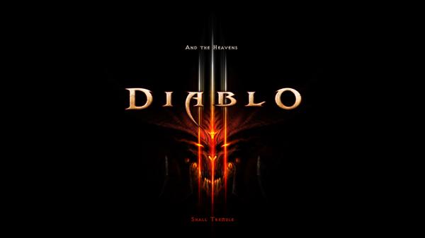Immagine Diablo III: disponibile la patch 1.02!