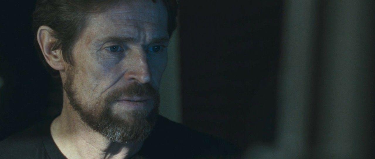 Immagine Willem Dafoe si aggiunge al cast di Beyond: Two Souls