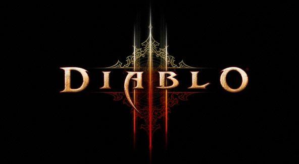 Immagine Una recensione casereccia - Diablo III
