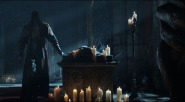 Immagine Castlevania: Lords of Shadow 2 chiuderà la saga