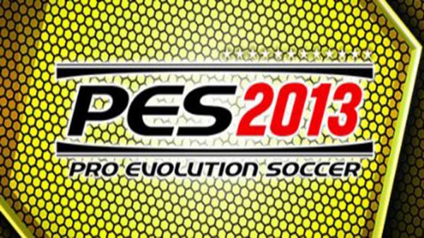 Immagine E3 2012: Nuovi dettagli su PES 2013!