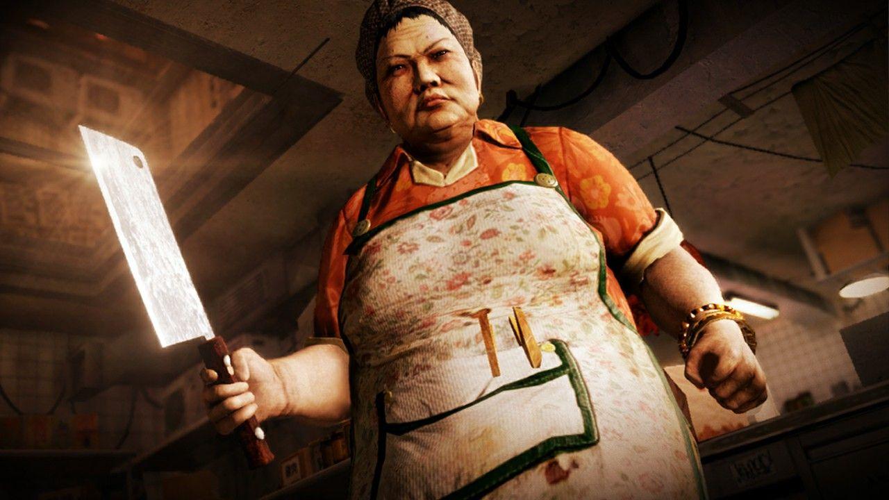 Immagine I contenuti del PlayStation Plus per il mese di febbraio