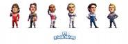 Immagine F1 Race Stars annunciato a sorpresa