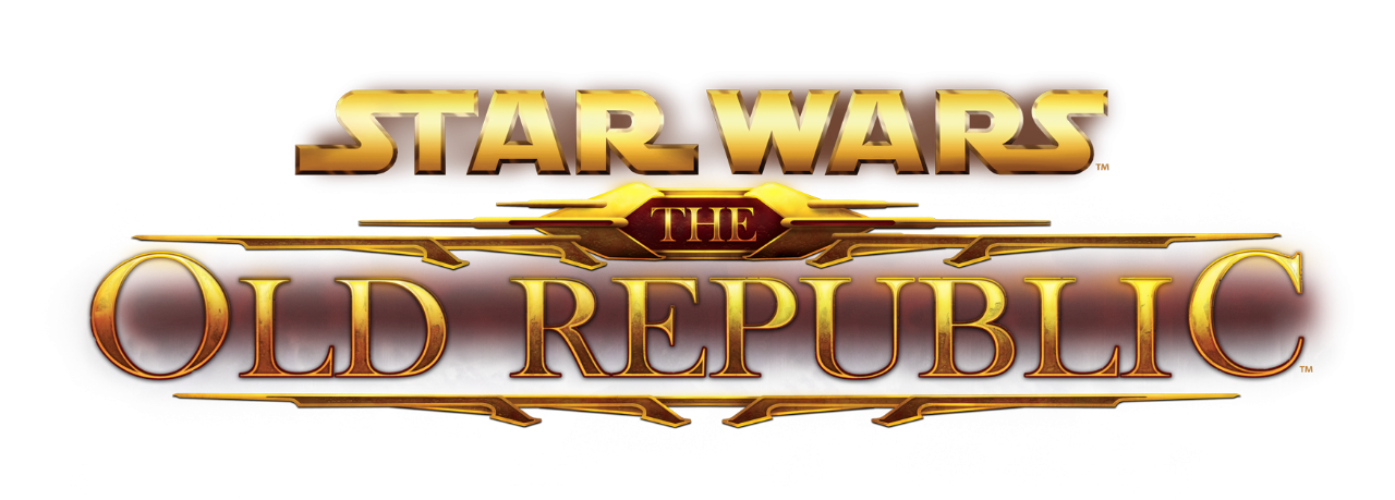 Immagine Anche Star Wars: The Old Republic diventa gratuito