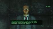 Immagine Fallout 4 ambientato a Boston?