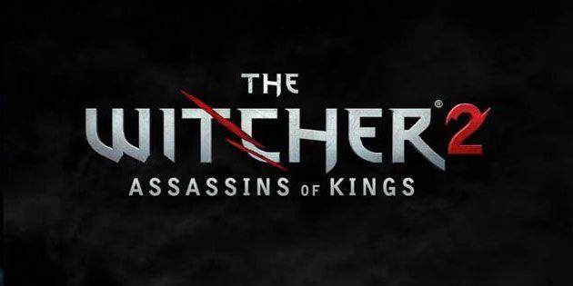 """Immagine Sviluppatore di The Witcher: """"I DLC non dovrebbero essere a pagamento"""""""