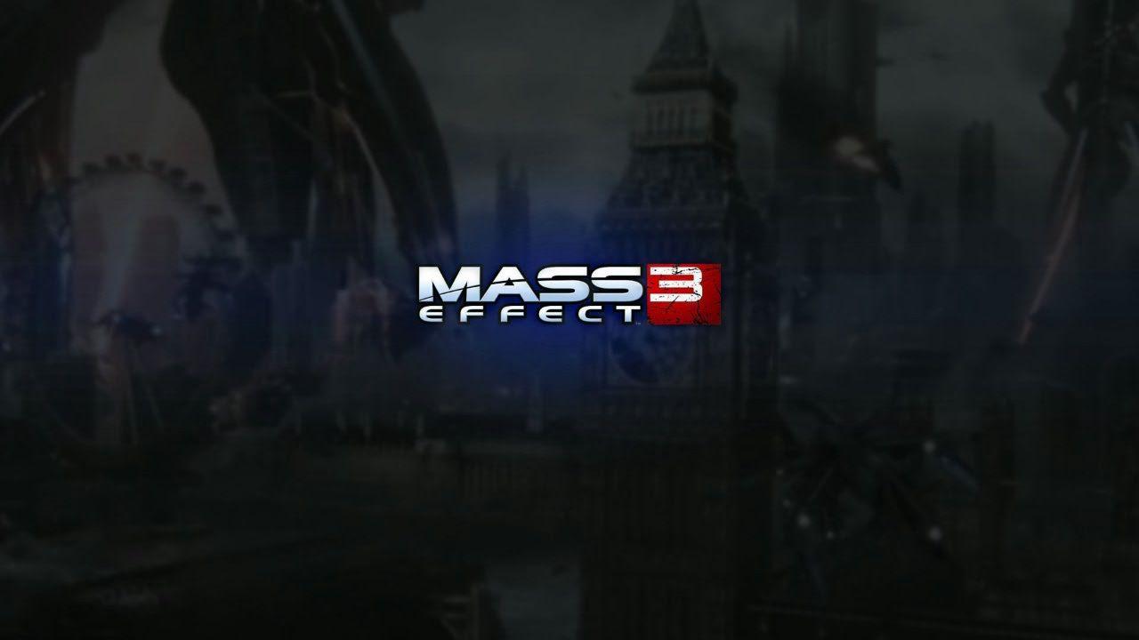 Immagine Il futuro di Mass Effect