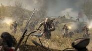 Immagine Assassin's Creed III: disponibile nei negozi