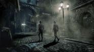 Immagine VGX 2013: Thief in cinque minuti di video gameplay
